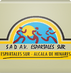 SAD ESPARTALES SUR